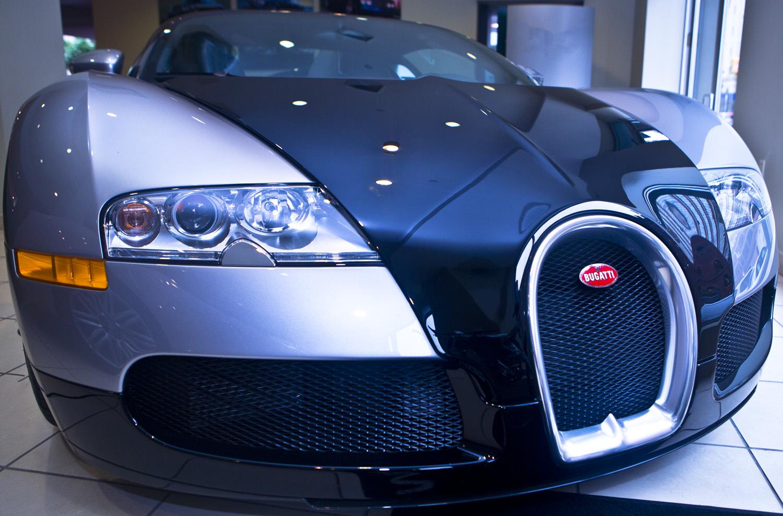 2V3A5774-Bugatti