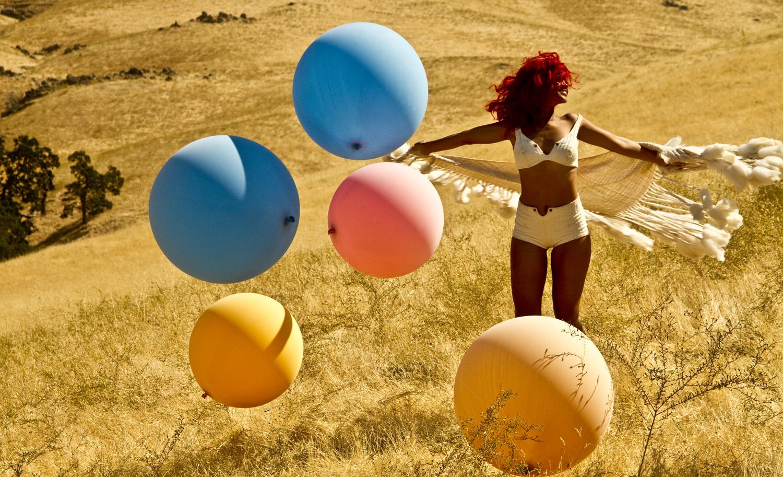Rihanna-OnlyGirl-MG